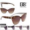 DE™ Cat Eye Sunglasses- Style # DE5041