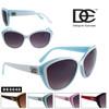 Wholesale DE™ Cat Eye Sunglasses- Style # DE5040