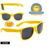 Wholesale California Classics - Yellow - Style # 8182