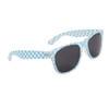 Wholesale California Classics Sunglasses - Style # 8012 Blue