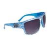 DE™ Designer Eyewear Wholesale Sunglasses - Style # DE5068 Blue