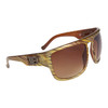 DE™ Designer Eyewear Wholesale Sunglasses - Style # DE5068 Brown