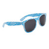 Bulk California Classics Style # 8014 Blue