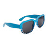 Fashion Sunglasses 8042 Blue