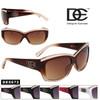DE5072 - Fashion Sunglasses