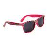 California Classics Sunglasses 8076 Pink