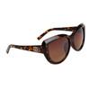 DE™ Designer Eyewear DE5069 Tortoise