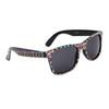 California Classics Sunglasses 8075 Black