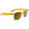 California Classics Wholesale 8069 Yellow