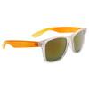 California Classics Wholesale 8069 Orange
