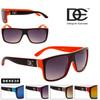 DE™ Wholesale Unisex Sunglasses - DE5030