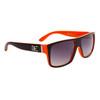 DE™ Wholesale Unisex Sunglasses - DE5030-Orange
