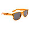 Wholesale California Classics 8055 Orange