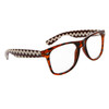 Bulk California Classics Sunglasses 8059 Tortoise