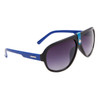 Wholesale Aviators 8204 Black/Blue