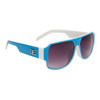 DE™ Wholesale Sunglasses - DE5032 Blue/White