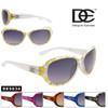 Wholesale DE™ Designer Sunglasses - DE5034