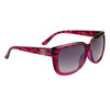 Women's Designer Sunglasses Wholesale DE5050 Magenta