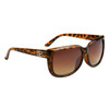 Women's Designer Sunglasses Wholesale DE5050 Tortoise
