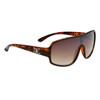 DE™ Unisex Wholesale Sunglasses - DE5028 Tortoise