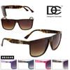 DE™ Bulk Designer Sunglasses - DE5049