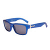 Xsportz™ XS7010 Wholesale Sunglasses Blue