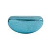 Sunglass Hard Cases Wholesale - AC4005 Blue