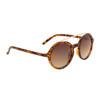 Wholesale John Lennon Inspired Sunglasses - Style #860 Orange