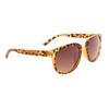 Women's Wholesale Sunglasses - Style #856 Orange