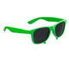 Wholesale California Classics Style - #8130 Lime Green