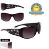 Women's Fashion Sunglasses in Bulk - Style #36616