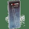 Vape Slim | Dry Herb | Steel Box