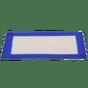 Silicone Matts | Blue