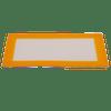 Silicone Matts | Yellow