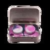 Silicone Cases Purple/Blue/Grey