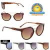 Women's Retro Sunglasses Wholesale - Style #6123