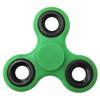 Green Fidget Spinners