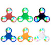Wholesale Fidget Spinners FS-A LED (12 pcs)