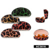 Animal Print Hard Cases ~ AC3016