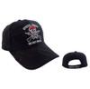 Special Forces Wholesale Hat