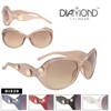 DI529 Fashion Sunglasses