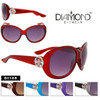 Diamond Eyewear Fashion Sunglasses Wholesale