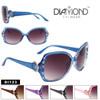 Women's Rhinestone Sunglasses by the Dozen DI123