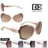 Stylish Designer Sunglasses by Designer Eyewear DE584