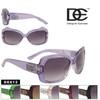 DE612 Designer Eyewear Fashion Sunglasses