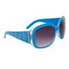 DE™ Bulk Fashion Sunglasses - Style # DE83 Blue