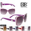 DE579 Vintage Sunglasses