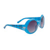 Fashion Sunglasses Wholesale - Style #20913 Blue