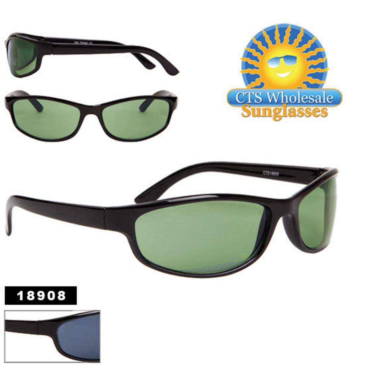 Cheap Wholesale Sunglasses 18908