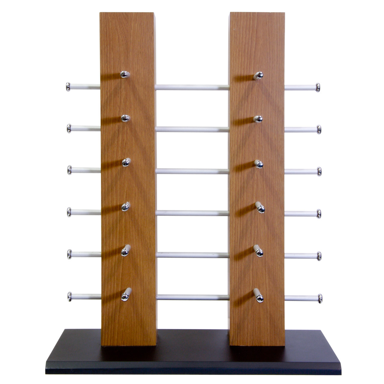 bf801a4d38b4 Sunglasses Display Rack For Sale « Heritage Malta